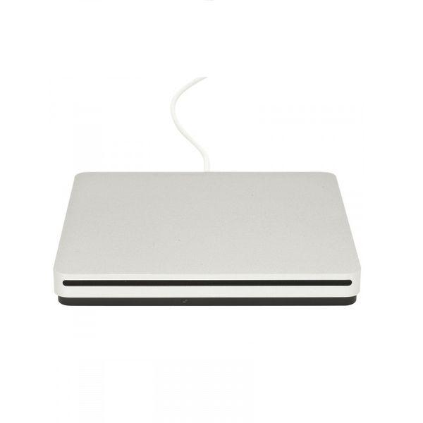 Napęd optyczny Apple SuperDrive USB MD564ZM/A zdjęcie 6