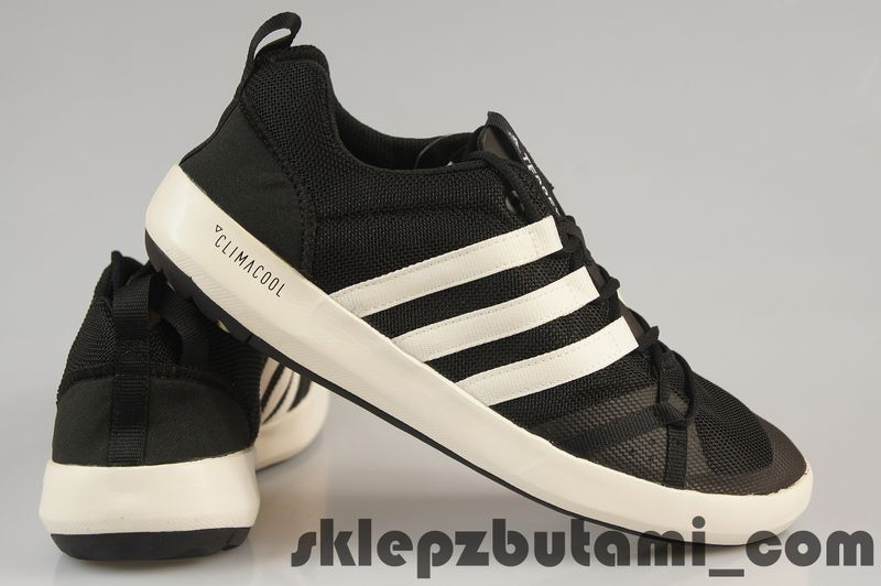 ADIDAS TERREX CC BOAT BB1904 Adidas men 46 EU | 29,5 cm
