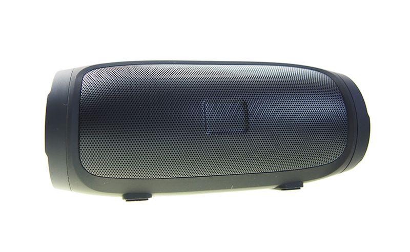 Bezprzewodowy głośnik bluetooth CHARGE MINI 3+ Wirelles Speaker zdjęcie 5