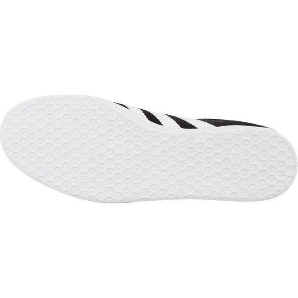 03b1e3d6cf50be adidas Gazelle 476 44 • Arena.pl