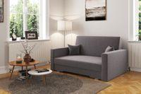 Amerykanka ADIS , rozkładana sofa, kanapa, szybka dostawa 7 DNI !