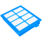 Filtr do odkurzacza air basket electrolux airmax HEPA