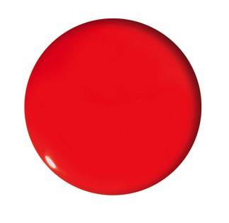 Magnesy do tablic na lodówkę 40mm 4szt. czerwone