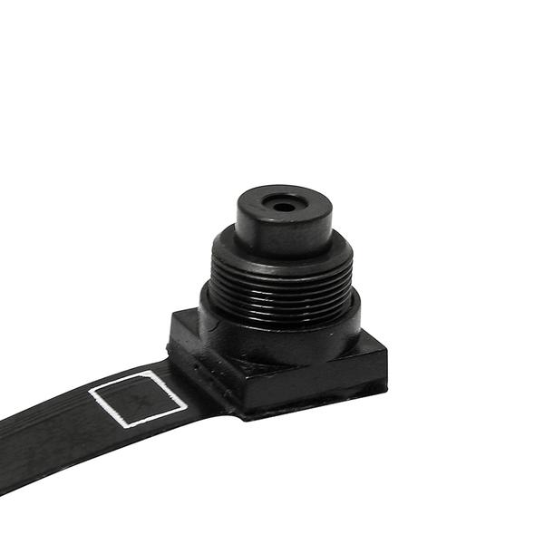 Kamera WiFi do ukrycia M8 720P HD ( Podgląd Zdalny) szpiegowska zdjęcie 1