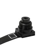 Kamera WiFi do ukrycia M8 720P HD ( Podgląd Zdalny) szpiegowska