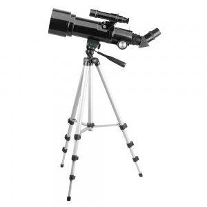 Teleskop Levenhuk Skyline Travel 70  M1 zdjęcie 1