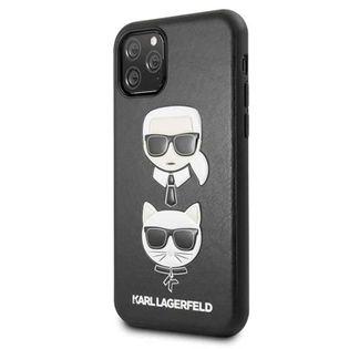 Etui KARL LAGERFELD do iPhone 11 Pro