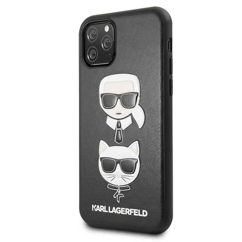 Etui KARL LAGERFELD do iPhone 11 Pro na Arena.pl