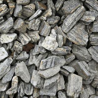 Kamień Kora Kamienna Gnejs 11-32 mm 1000 KG