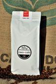 Kawa ziarnista rava.one 1 kg - RAVA.CAFE