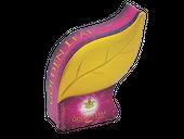 Herbata czarna ZYLANICA Golden Leaf Purple 100g