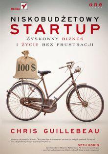Niskobudżetowy startup Guillebeau Chris