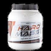 Trec Hard Mass - 1300g Smak - Wanilia