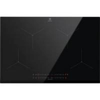Płyta indukcyjna Electrolux EIS824 Czarna