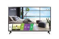 """Telewizor LG Electronics 43"""" Full HD 43LT340C"""