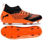 Buty piłkarskie Puma Future 2.3 Netfit r.40