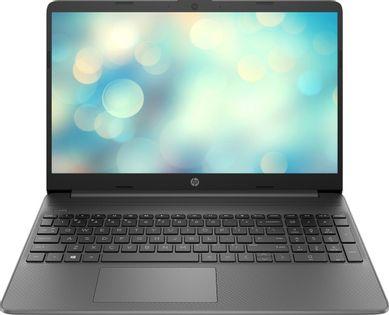 HP 15 FullHD IPS Intel Core i5-1035G1 Quad 8GB DDR4 512GB SSD NVMe