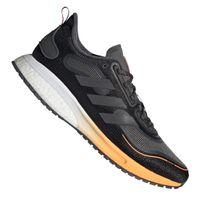 Buty biegowe adidas Supernova Winter.Rdy r.42