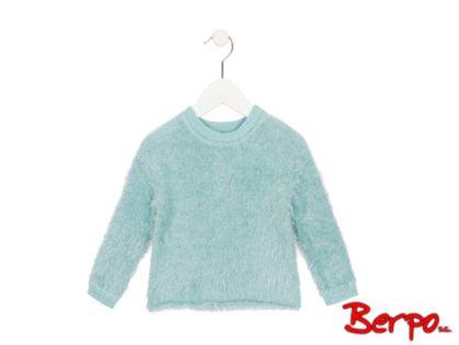 LOSAN Sweterek dziewczęcy rozmiar 2 320428