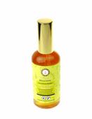 Olejek Stymulujący Wzrost Włosów 100ml KHADI