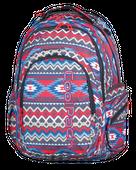 Coolpack Plecak szkolny młodzieżowy 74872CP