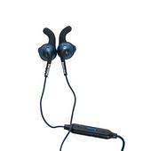 Słuchawki Philips SHQ6500BL/00