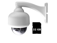 KAMERA ZEWNĘTRZNA OVERMAX CAMSPOT 4.8 HD WiFi 32GB