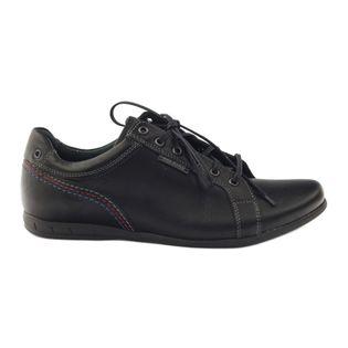 Riko buty męskie półbuty sportowe 776 r.44
