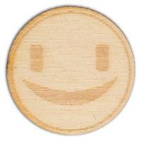 BA-046 Badzik – Uśmiechnięty2