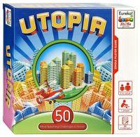Gra Ah!Ha Utopia G3 GXP-725717