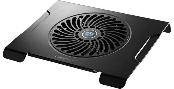 Podstawka Chłodząca Cooler Master R9-Nbc-Cmc3-Gp