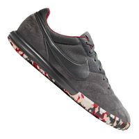 Buty piłkarskie Nike The Premier Ii Sala M r.41