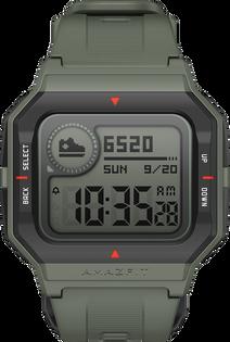 Smartwatch AMAZFIT NEO Green (Zielony)