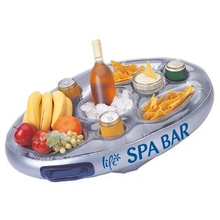 Life Spa Bar