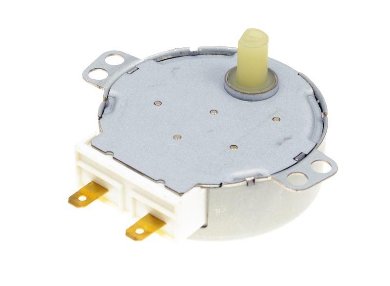 Silnik talerza mikrofalówki Ariete MW 900 zdjęcie 3