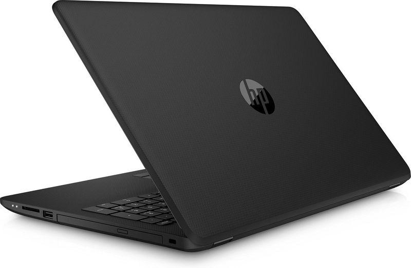 HP 15 Intel Celeron DualCore N3060 4GB 500GB Win10 zdjęcie 1