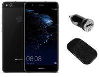 SMARTFON HUAWEI P10 LITE DUAL SIM LTE 3/32GB