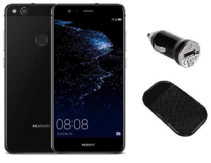 SMARTFON HUAWEI P10 LITE DUAL SIM LTE 3/32GB na Arena.pl