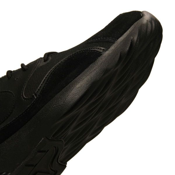 Buty Nike Air Max Nostalgic M 916781 r.41