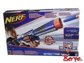 HASBRO A4636 NERF SPECTRE REV-5