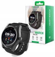Forever SW-200   Smartwatch Smart Zegarek SIM