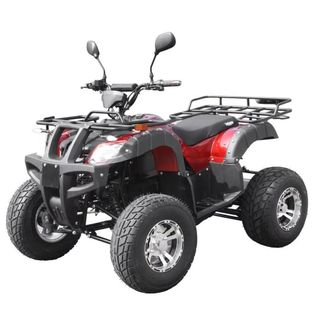 Hecht 59399 Red Quad Akumulatorowy Samochód Terenowy Auto Jeździk Pojazd Zabawka Dla Dzieci -  Oficjalny Dystrybutor - Autoryzowany Dealer Hecht
