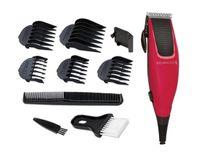REMINGTON HC5018 Maszynka do włosów trymer