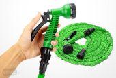 Wąż ogrodowy Xhose - 15 m