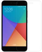 Szkło Nillkin Amazing H Xiaomi Redmi NOTE 5A