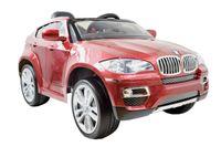 BMW X6 W NAJLEPSZEJ WERSJI,MIĘKKIE SIEDZENIE ,KOŁA  EVA.,2.4 Ghz/JJ258