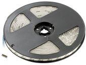 Taśma LED 5m/RGB/LED-SMD z pilotem | Lunartec LC-500A