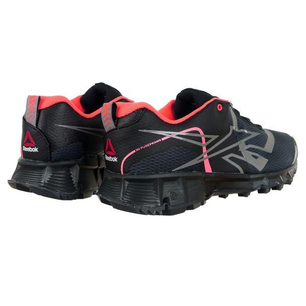 7318347dcc88b Buty Reebok One Seeker Gore-Tex damskie wodoodporne sportowe do biegania  outdoor 42 zdjęcie 2