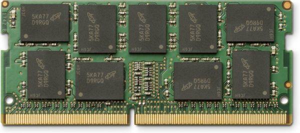Pamięć Hp Dimm Ddr4 8Gb 2666Mhz 1.2V Single 1Xd84Aa