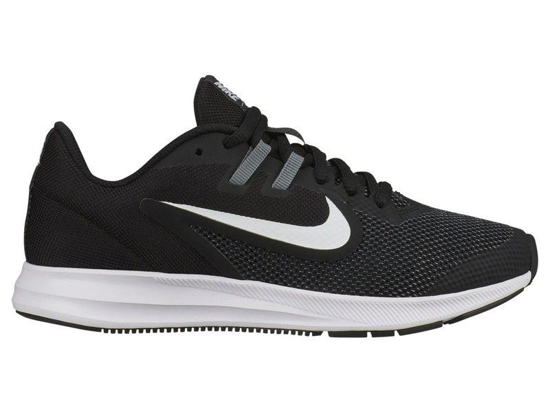 Nike 9 36 Buty Damskie Downshifter lFcT3J5Ku1